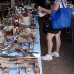 Sparks, Kansas Antique and Collectibles Flea Market