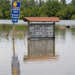 Missouri River Flood