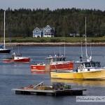 Maine – Day 2