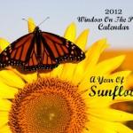Calendar Giveaway!