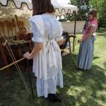 Flint Hills Folklife Festival